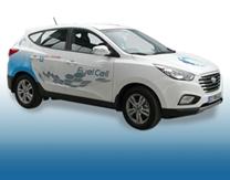Hydrogen_fuel_car